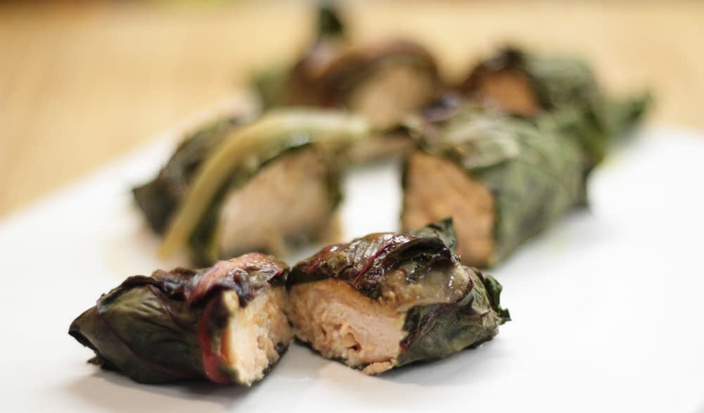 salmon-wrapped-chard